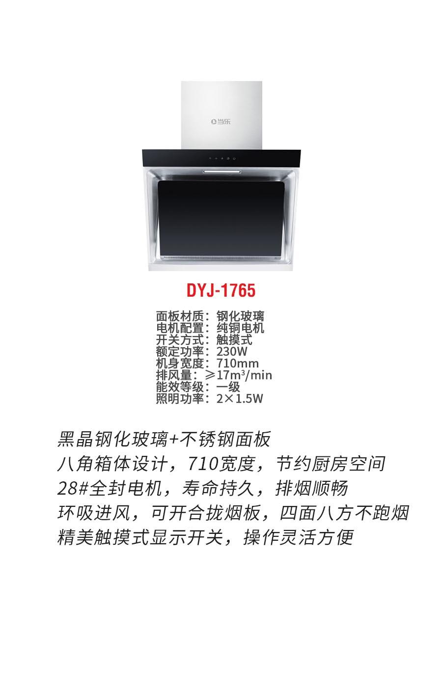 DYJ-1765b.jpg