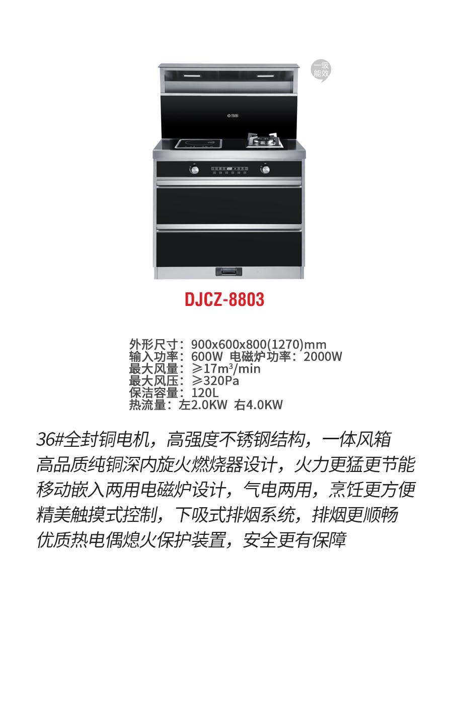 DJCZ-8803b.jpg