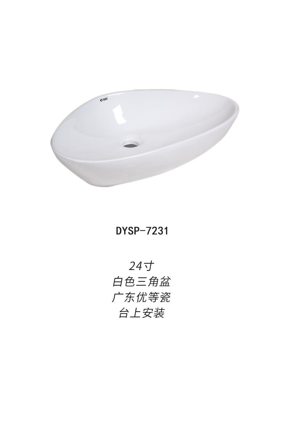 dysp-7231b.jpg