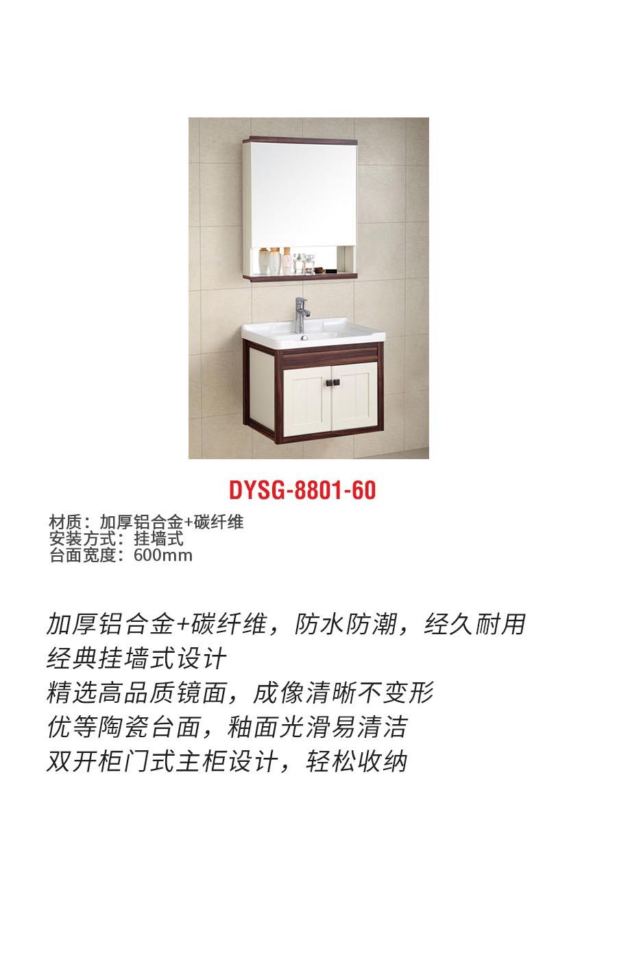 DYSG-8801-60b.jpg