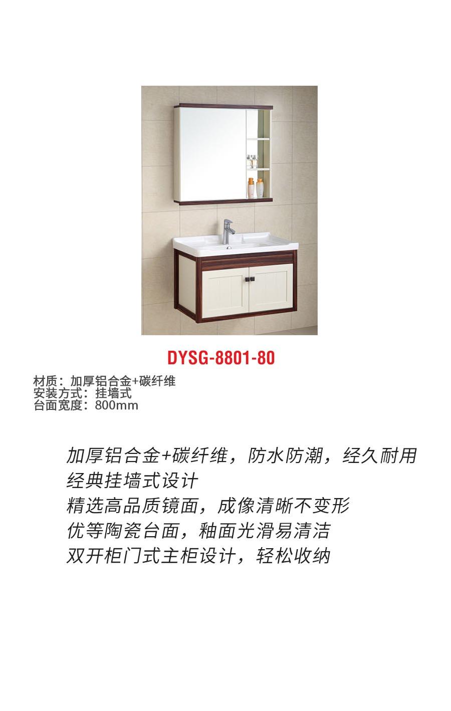 DYSG-8801-80b.jpg