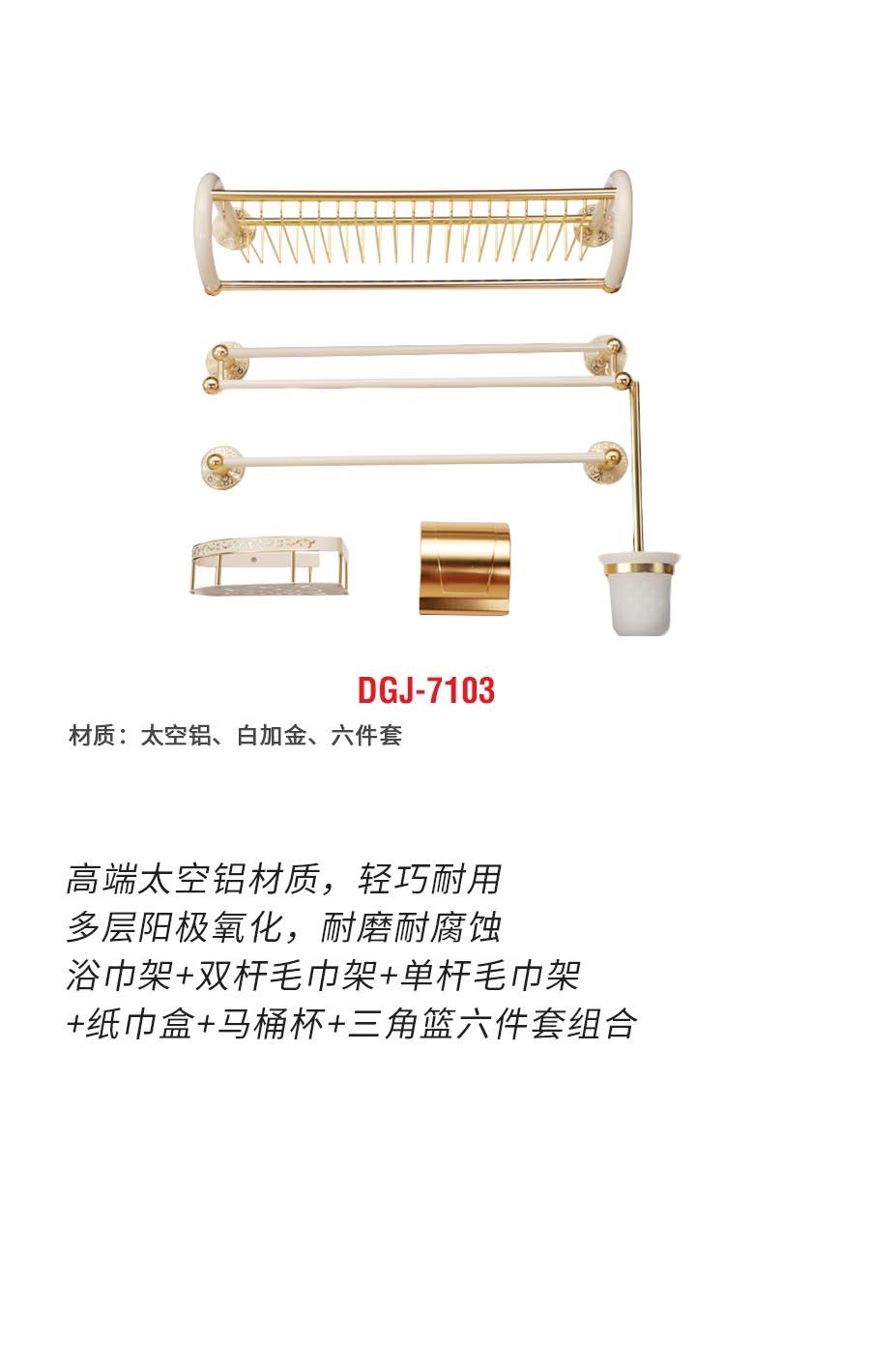 DGJ-7103b.jpg