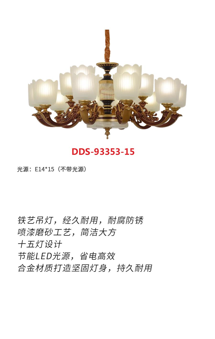 DDS-93353-15b.jpg