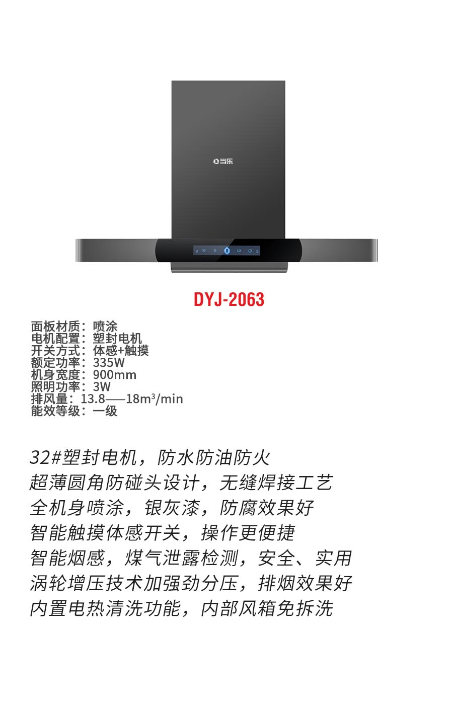 DYJ-2063b.jpg