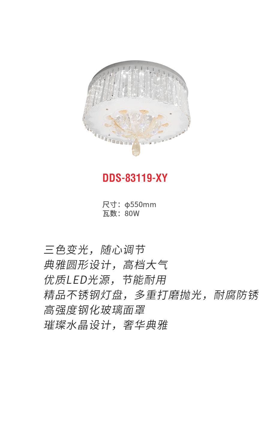 DDS-83119-XYb.jpg