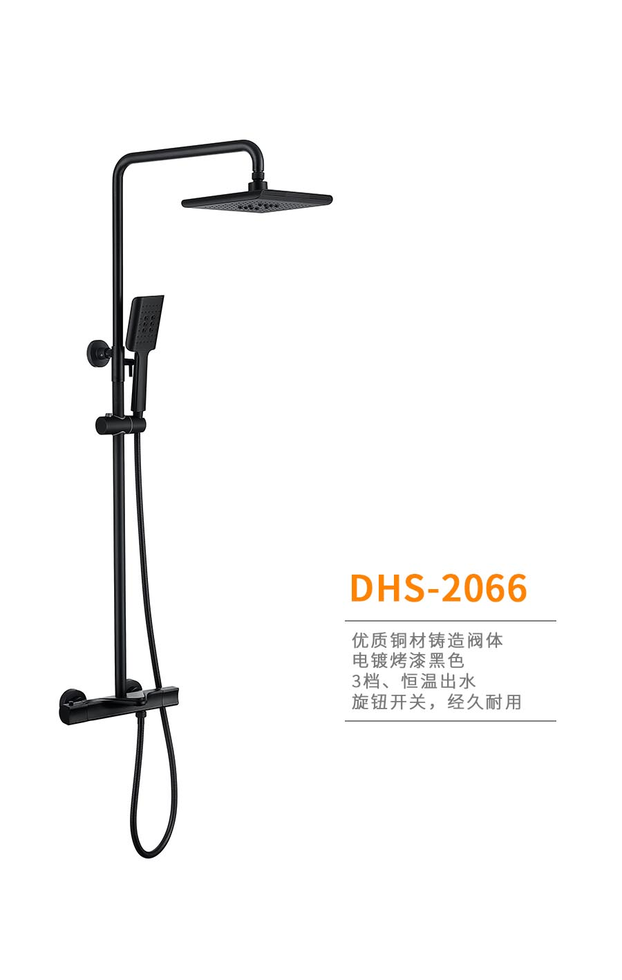 dhs-2066b.jpg