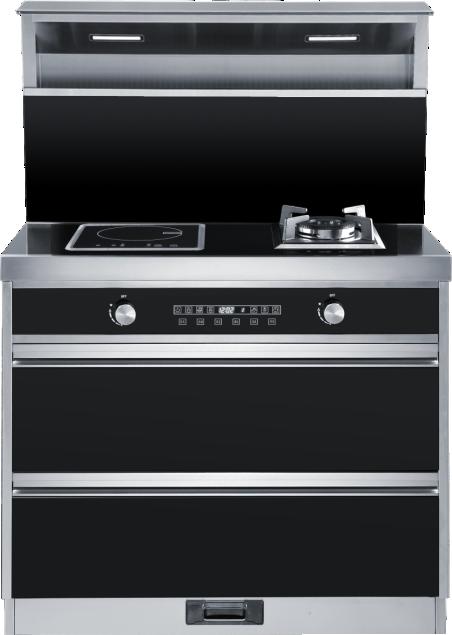 DJCZ-8803