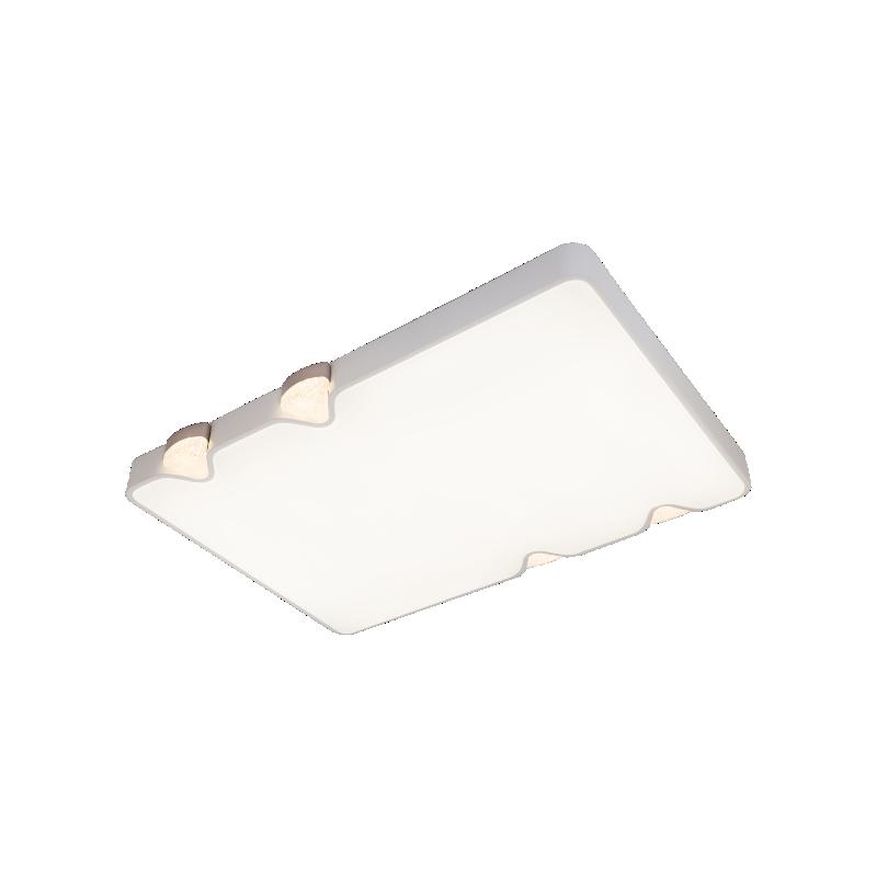 DDS-83109-K